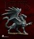 Dark Heaven Legends: Silver Dragon