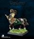 Warlord: Tembrithil/Elves - Centaur Archer
