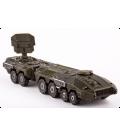 Dropzone Commander: UCM - Kodiak ACV (1)