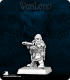 Warlord: Dwarves - Nogrin, Piercer Adept