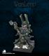 Warlord: Dwarves - Herryk Aesir, Warlord/Cleric
