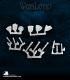 Warlord: Dwarves - Dwarven Weapons Pack