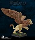 Warlord: Dwarves - Griffon
