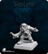 Warlord: Dwarves - Snorri Oathbreaker, Solo