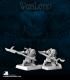 Warlord: Dwarven Mancatchers Box Set