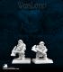 Warlord: Dwarven Miners Adept Box Set