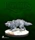 Dark Heaven Legends: Winter Wolf