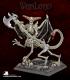 Warlord: Necropolis - Bone Horror