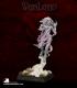 Warlord: Necropolis - Kaena, Banshee Solo