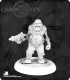 Chronoscope: Space Henchman
