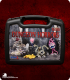 Dungeon Horrors Boxed Set