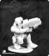 Chronoscope (NOVA Corp): Skids, IMEF Trooper