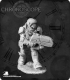 Chronoscope (NOVA Corp): Aztec, IMEF Trooper
