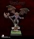 Warlord: Necropolis - Crypt Bat II