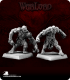 Warlord: Necropolis - Ghasts Army Pack