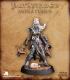 Pathfinder Miniatures: Depora Azinrae, Dark Elf