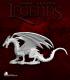 Dark Heaven Legends: Shadow Dragon