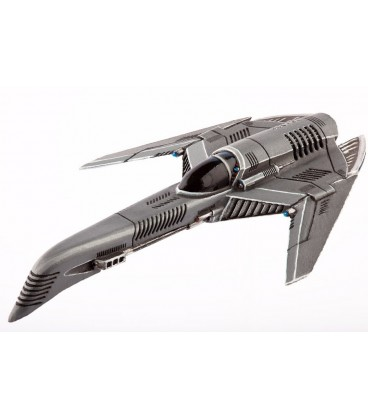 Dropzone Commander: UCM - Archangel Interceptors