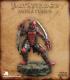Pathfinder Miniatures: Red Mantis Assassin