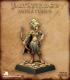 Pathfinder Miniatures: Shalelu, Elf Ranger