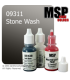 Master Series Paint: Core Colors - 09311 Stone Wash (1/2 oz)