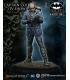 Batman Miniatures: Captain Cold