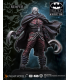 Batman Miniatures: Reaper