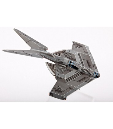 Dropzone Commander: UCM - Seraphim Strike Fighter