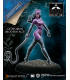 Batman Miniatures: Catwoman - Modern Age (Multiverse)