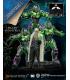 Batman Miniatures: Lexcorp Industries - New 52 (Multiverse)