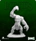 Dark Heaven Legends Bones: Cave Troll