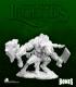 Dark Heaven Legends Bones: Minotaur