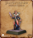 Pathfinder Miniatures: Chammady Drovenge