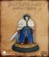 Pathfinder Miniatures: Rohkar Cindren