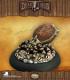 Savage Worlds: Deadlands - Prairie Tick Queen