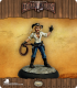 Savage Worlds: Deadlands - Wichita Witch