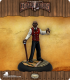 Savage Worlds: Deadlands - Baron Simone LaCroix