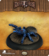Savage Worlds: Deadlands - Terrantula Set