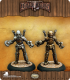 Savage Worlds: Deadlands - Automatons Set