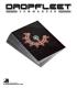 Dropfleet Commander: Shaltari Command Cards