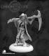 Chronoscope (Wild West): Wizard of Oz, Scarecrow
