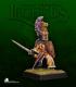 Dark Heaven Legends: Sir Michael the Gold