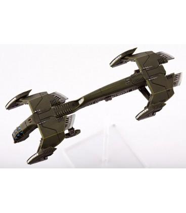 Dropzone Commander: UCM - Condor Medium Dropship