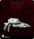 Warlord: Razig - ScuttleBones, Undead Crab