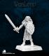 Warlord: Blade Sisters - Blade Sister