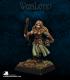 Warlord: Blade Sisters - Lorielle Silverrain