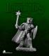 Dark Heaven Legends: Vlad The Impaler