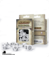 Pathfinder: Shattered Star Polyhedral Dice Set