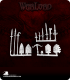 Warlord: Overlords - Overlord Weapons Pack