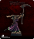 Warlord: Overlords - Ashkrypt, Lichlord Warlord